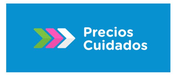 precioscuidados1