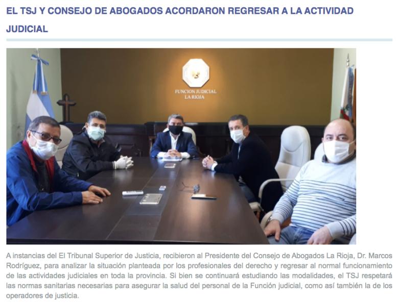 FireShot Capture 269 - Función Judicial - La Rioja - justicialarioja.gob.ar