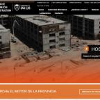 La Rioja recibe los mismos recursos que San Luis: ¿Por qué los puntanos hacen decenas de obras?