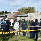 La mujer y la niña asesinadas en Mar del Plata recibieron casi 40 puñaladas