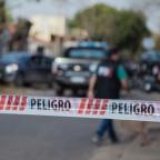 Crece la ola de asesinatos en Rosario: ya son casi 100 en seis meses