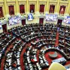 Diputados sesiona el jueves y el Frente de Todos pretende aprobar el proyecto de Emergencia Covid