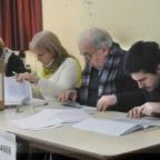 """Elecciones 2021: el Gobierno declarará """"trabajadores esenciales"""" a las autoridades de mesa y duplicará el valor de los viáticos"""