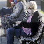 Un fallo determinó que las jubilaciones perdieron frente a lo que debieron aumentar en 2020