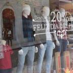 Día del Padre: mejor expectativa de ventas respecto de 2020
