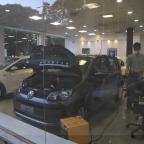 Ordenan retrotraer la cuota de un plan de ahorro de un coche a setiembre de 2019
