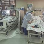 Prepagas denuncian que medicamentos usados en terapia intensiva subieron 1.300%