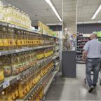 Difunden inflación de mayo: se espera que sea menor al 4 por ciento