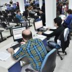Un informe privado adjudica la lentitud en otorgar jubilaciones al atraso tecnológico y la burocracia