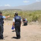 Los delitos se redujeron en un 37% a nivel mundial debido a las restricciones por la pandemia